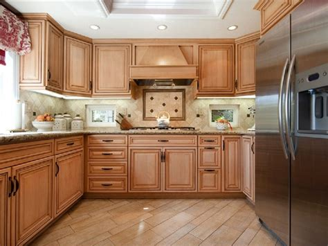 kitchen decorating small u shaped kitchen ideas small l