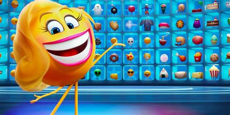emoji rotten tomatoes the emoji movie has a 0 rating on rotten tomatoes