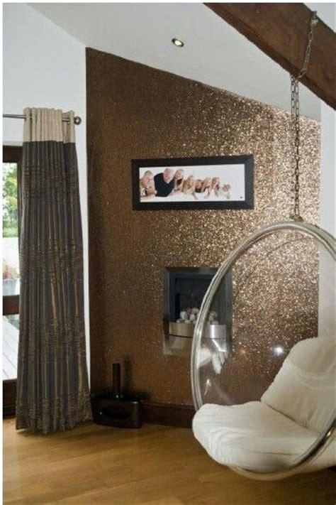 glitter wallpaper ideas best 25 glitter wallpaper ideas on pinterest silver