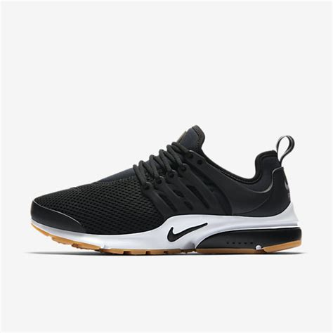 nike presto shoes nike air presto s shoe nike