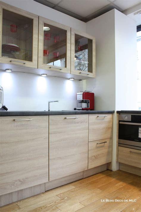 grand meuble de cuisine id 233 e relooking cuisine cuisine le grand retour des