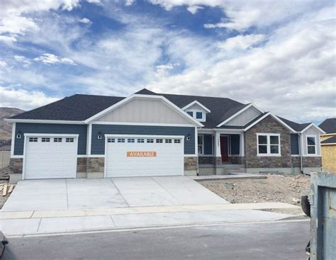 walker home design utah best 25 rambler house ideas on pinterest rambler house