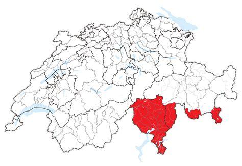 della svizzera italiana svizzera italiana