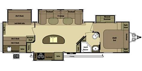 open range travel trailer floor plans 2014 open range roamer rt 310bhs trailer reviews prices