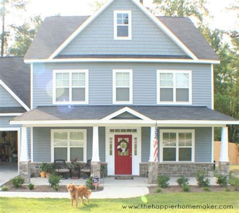 good house colors best 25 red front doors ideas on pinterest red doors currant ideas and houses with red doors