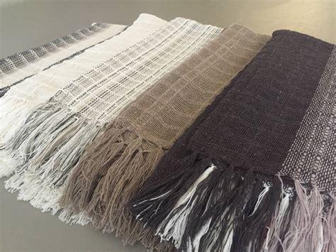 mantas para el sofa manta xale r 250 stica para sof 225 100 algod 227 o 1 75m x 1 20m