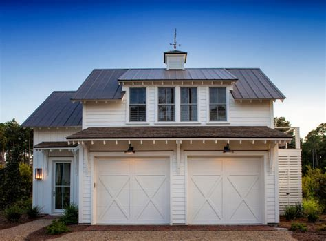 Farm Style Garage Doors by New Fresh Interior Design Ideas For Your Home Home