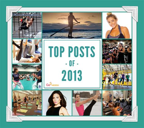 gorecess top 13 posts of 2013 fitreserve