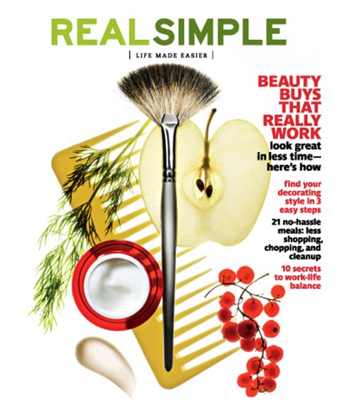 real simple magazine real simple magazine ligaturenyc com