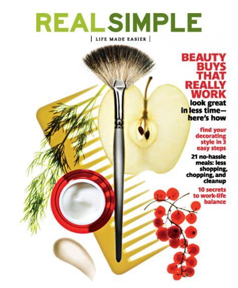 real simple magazine real simple magazine ligaturenyc