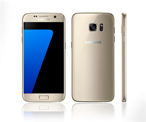 Samsung Galaxy S7 Flat Xphase Techno Card Holder Armor Diskon samsung galaxy s7 specs features and official price in the philippines techno guide