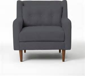 crosby armchair solids modern armchairs and accent