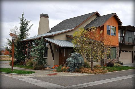 home expo design center san diego 100 homedepot roofing u0026 gallery of charming home depot