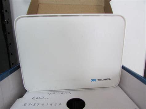 Router Huawei Hg532e router huawei adsl hg532e 90 00 en mercado libre