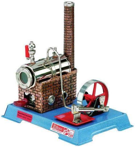 Ak 84 Engine Model Kit 78 best images about steam engine kits on model kits models and jets