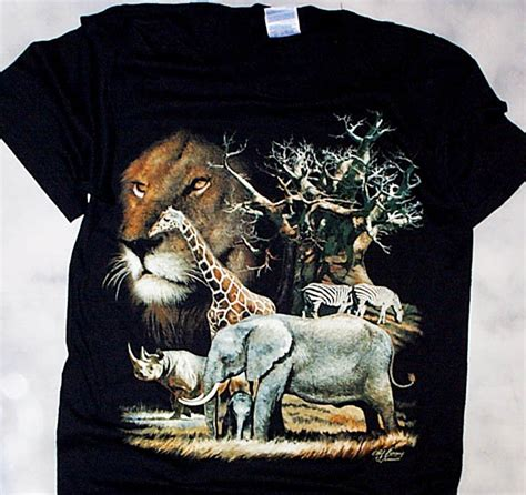 4 color process 4 color process screen printing contract screen printing