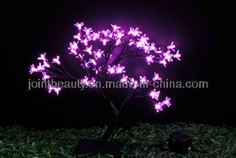 led solar outdoor tree lights outdoor electrical j box outdoor free engine image for
