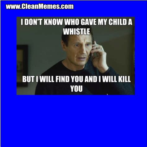 Whistle Meme - posts tagged funny baby book memes