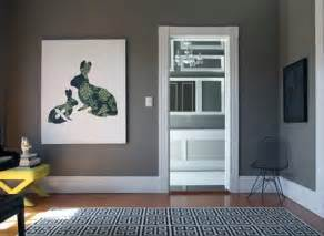 Grey Wall Paint Silver Gray Wall Paint Car Interior Design