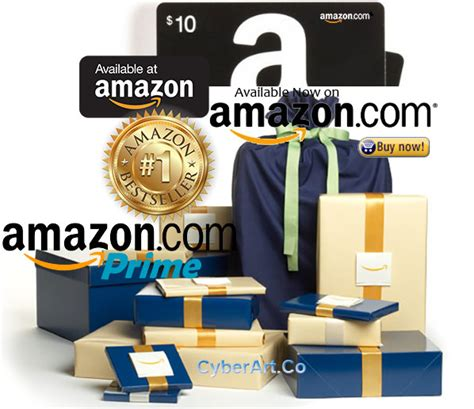 Social Engineering Amazon Gift Cards - buy amazon gift card 20 usa email delivery discounts and download
