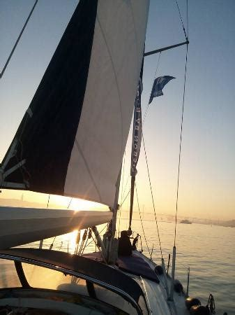 lisbon by boat tripadvisor lisbon by boat 2018 all you need to know before you go