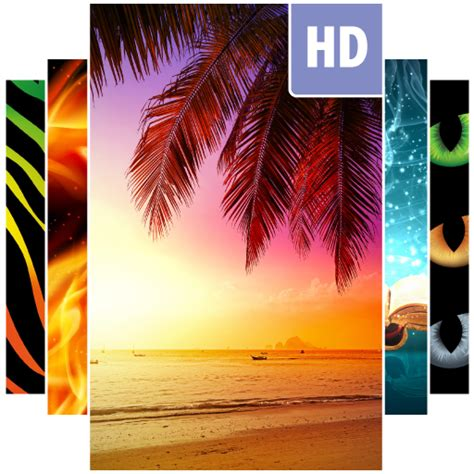 cool wallpaper apk download cool wallpapers latest version 8 3 9 apk for