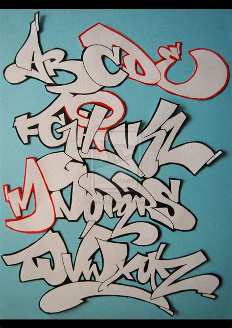 graffiti letters a z alphabet graffiti letters a z graffiti art banksy 1263