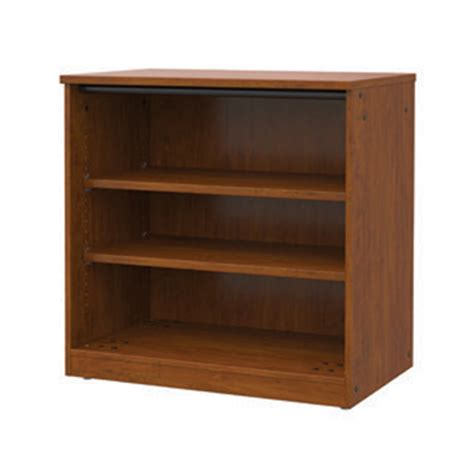 base shelf cabinet marco inc