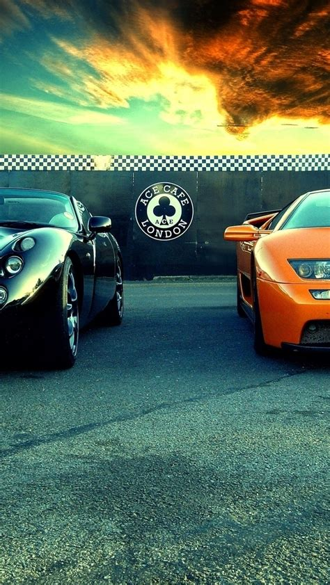 wallpaper for iphone 5 cars hd sports cars wallpapers for apple iphone 5