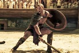 film anak zeus bebekleony the legend of hercules romansa cinta ala