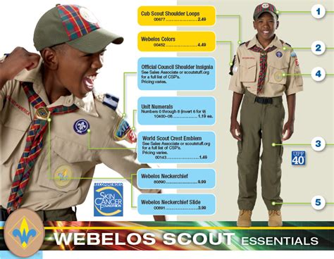 flight a parent s guide to boy scouts books webelos 4th 5th grade pack 815 edgewater md