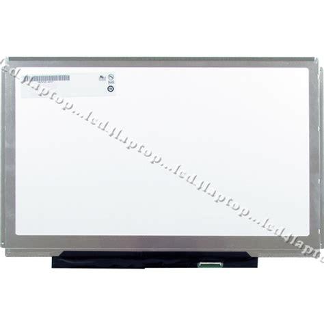 Lcd Laptop Dell Latitude E4300 dell latitude e4300 laptop screen wu973 0wu973 owu973