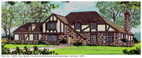 what s that house a guide to tudor what s that house a guide to tudor homes porch advice
