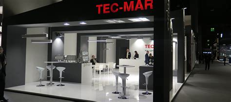 beleuchtung led strahler messestand beleuchtung hqi led strahler rieste licht