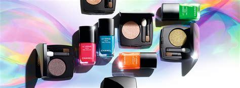 Make Up Chanel Sepaket makeup chanel official site