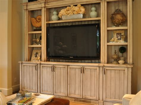 living room entertainment centers product details living room entertainment center aura