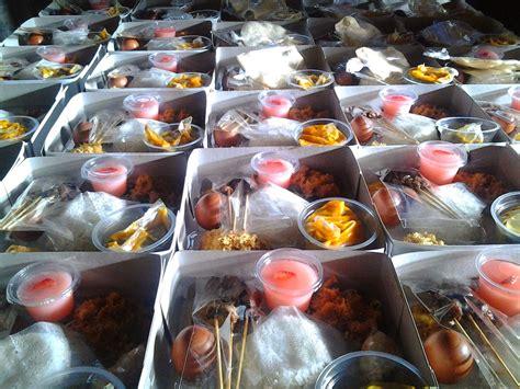 Rumah Rumahan Bentuk Buah Untuk Hamster Ikan bisnis katering menjanjikan untung besar info maksindo kisah customer
