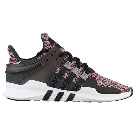 Big Sale Adidas Eqt 2017 adidas eqt support adv mens sale with cheap price