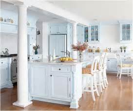 Kitchen Cottage Ideas by Key Interiors By Shinay Cottage Kitchen Ideas