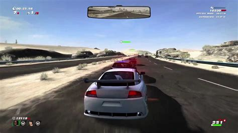 fast and furious game download pc fast and furious shodown pc gameplay youtube