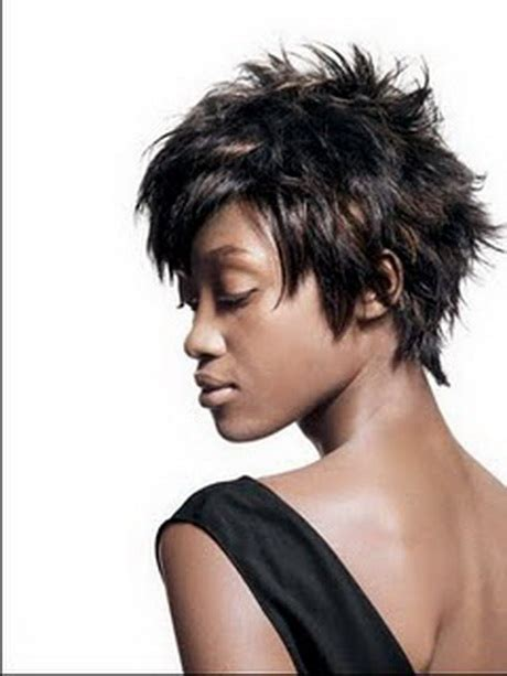 spiky hairstyles for women over 40 short spikey hairstyles for women over 40
