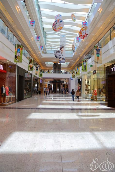 atamian in beirut city centre beirut beirut city center mall pictures to pin on pinterest