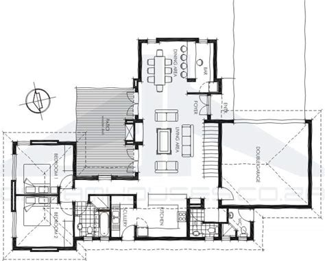 bali house plans designs bali house plans