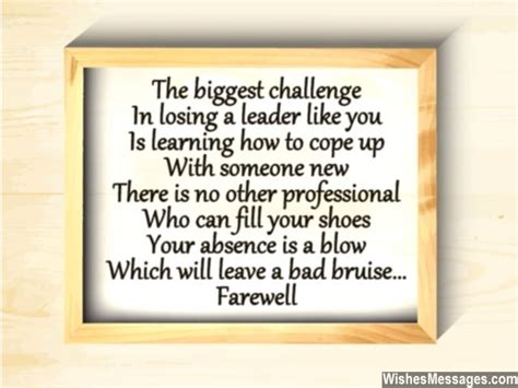 work speech farewell quotes for colleagues leaving work image quotes