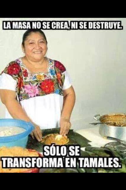 imagenes memes de tamales memes tamaler 237 a kilotzin