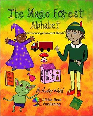 the lost rainforest mez s magic books 10 books for children you can win for free on goodreads