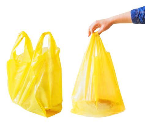bahaya kantong plastik meetdoctor