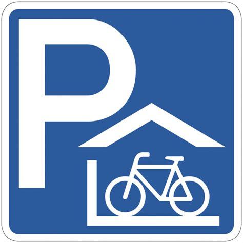 cobertizo para bicicletas se 241 al de cobertizo para bicis seton es