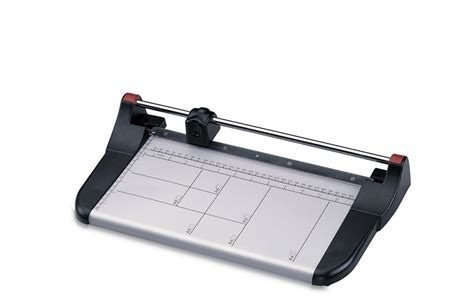Kw Trio 4 In 1 Rotary Paper Trimmer Alat Pemotong Kertas Cutting Mat kw trio 3016 rotary trimmer statrite
