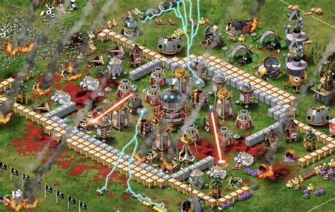 Kixeye Backyard Monsters by Kixeye Image Search Results